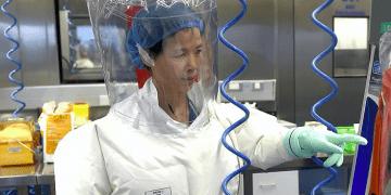 Declaraciones de una destacada viróloga china reavivan las teorías de que el SARS-CoV-2 surgió en el laboratorio de Wuhan