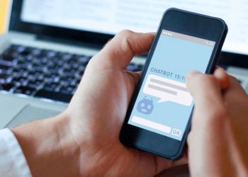 Ahora es posible traducir textos y voces a través de una Inteligencia Artificial