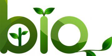 Ecologistas greenwashing