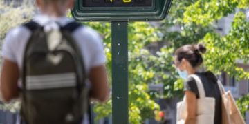 Las altas temperaturas, el tiempo seco y la calima del Sahara harán que aumente el riesgo de incendios forestales en toda España