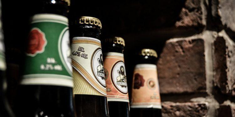 Libaneses invierten en cervezas