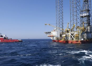 Noruega petróleo
