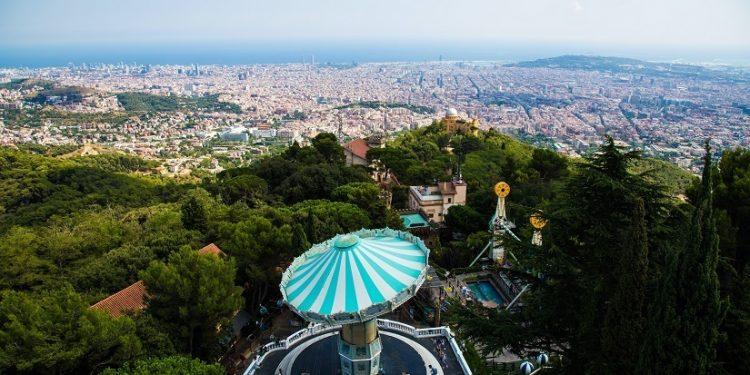 renovables Cataluña