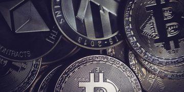 ¿Cuáles son los mejores sitios para comprar Bitcoin?