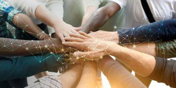 construir un nuevo paradigma