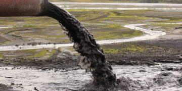 ce España normativa ambiental