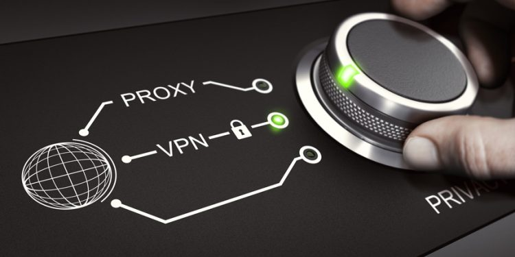 Una VPN sirve para desbloquear contenido con restricción geográfica, lo que permite a los usuarios acceder a Kodi desde cualquier parte del mundo