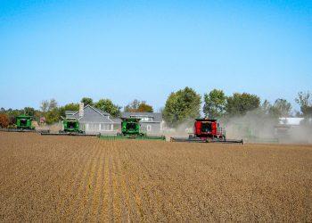 Biocombustibles UE