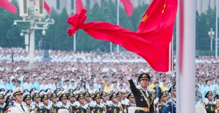 Este 1 de julio el Partido Comunista de China celebró su centenario entre discursos, ostentosos desfiles y amenazas de su líder, Xi Jinping.
