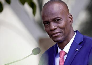 Haití atraviesa un enorme vacío político que podría provocar más inquietud en una población que lleva meses inconforme.