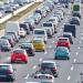 La nueva medida supondría el cese de las ventas de vehículos de combustión (gasolina, diésel e híbridos) e impulsaría los coches eléctricos