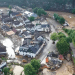 El planeta entero está convulsionando debido a los desastres climáticos extremos y todo apunta a que aún esto no termina.