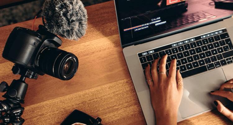 España propone regular la actividad de los influencers en redes sociales para que se apeguen a las buenas prácticas del marketing digital