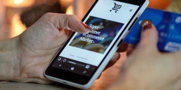 España compras online