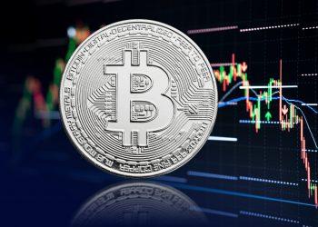 plataforma de crypto