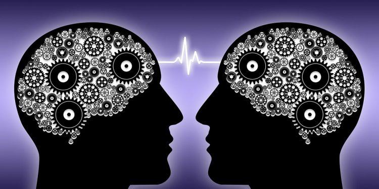 comunicación cerebro a cerebro