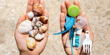 La medida aplica en España, a pesar de que la directiva de plásticos de un solo uso aún no está transpuesta al ordenamiento jurídico nacional