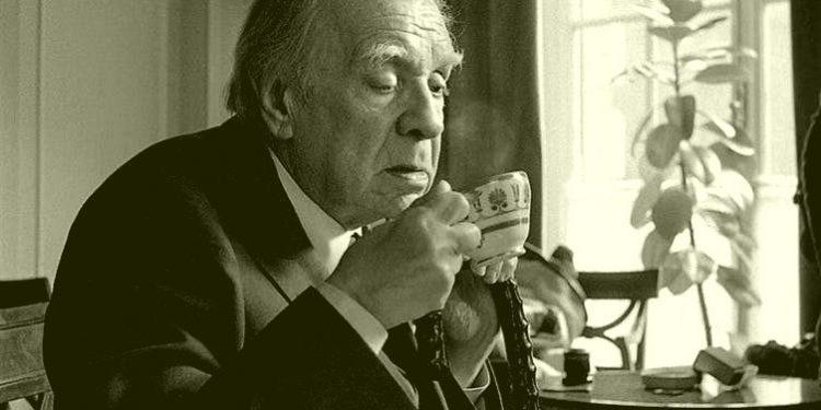 Borges yogur
