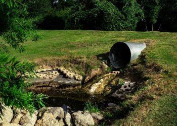 fósforo aguas residuales