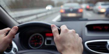 Highways England anunció su nuevo plan para para mejorar la calidad del aire que involucra cambiar el límite de velocidad a 97 km/h