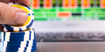Cómo han cambiado los casinos online