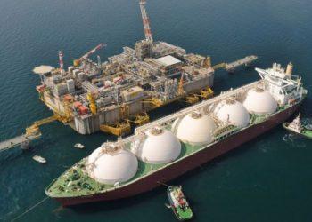 Qatar acción climática