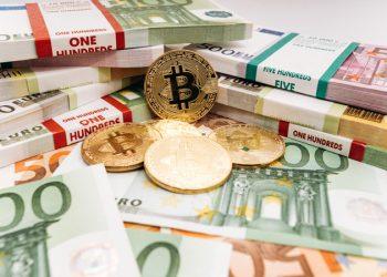 implementación de Bitcoin por parte de los Bancos