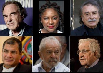 bloqueo socios de Cuba