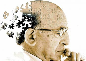 Alzhéimer enfermedad