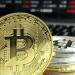 El bitcoin comenzó a circular legalmente en El Salvador desde este martes, ahora se convierte en el primer país del mundo en hacerlo.
