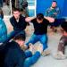 18 exmilitares colombianos detenidos y encarcelados en Haití denuncian que sus derechos humanos están siendo violados