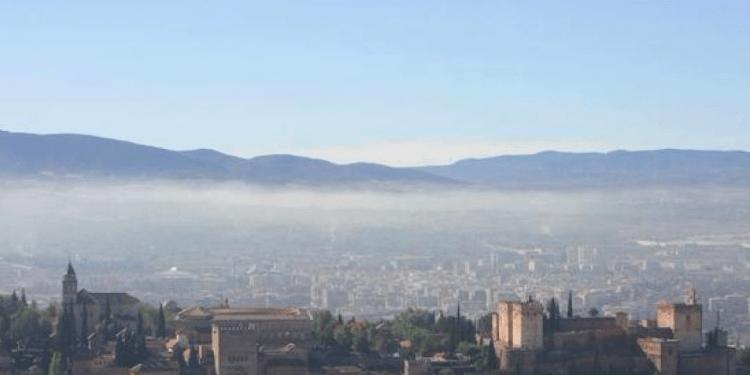 La OMS actualiza por primera vez desde 2005 sus criterios de referencia para determinar la calidad del aire para salvar vidas.