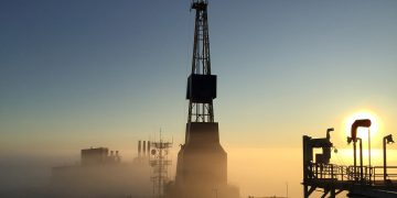 Combustibles fósiles calentamiento global