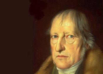 Hegel libertad ideas