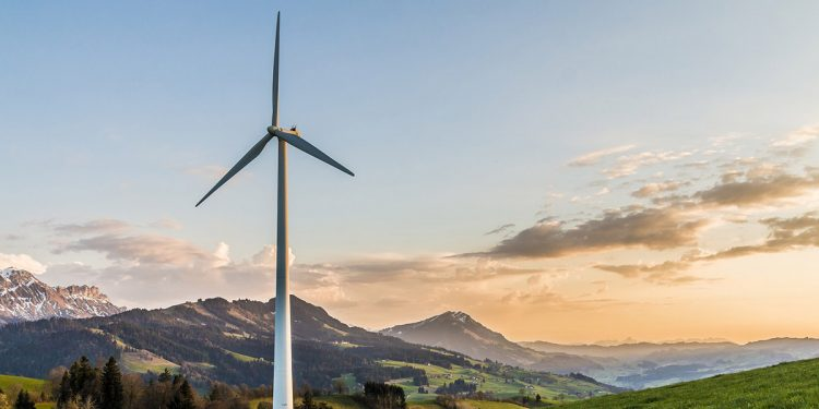 energias renovables ventajas