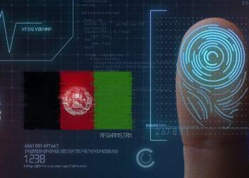 biométrica