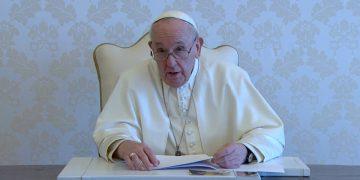 perdón Papa a México