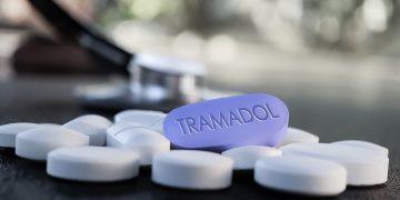 tramadol opioides