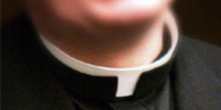 Abuso sexual Iglesia Francia