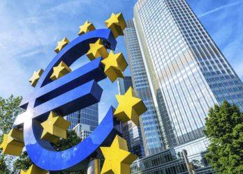 BCE cambio climático