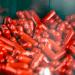 En la búsqueda de otras opciones para combatir la COVID-19 el fabricante de medicamentos Merck creó una píldora antiviral llamada molnupiravir