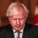 Desde el año pasado, las autoridades del Reino Unido han sido bastante criticadas por su gestión inicial ante la pandemia de la COVID-19