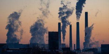 Economías mundiales combustibles fósiles
