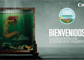 III Congreso Internacional de Sostenibilidad del Medioambiente