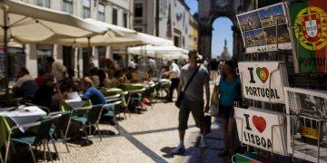 Portugal modelo económico