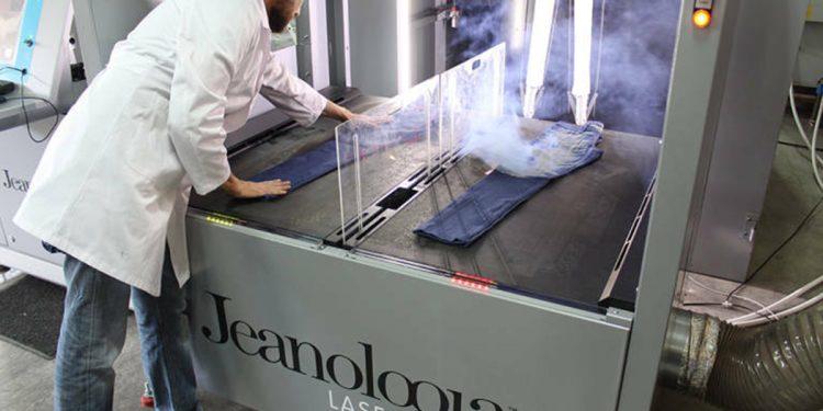 Tecnología limpia bluejeans