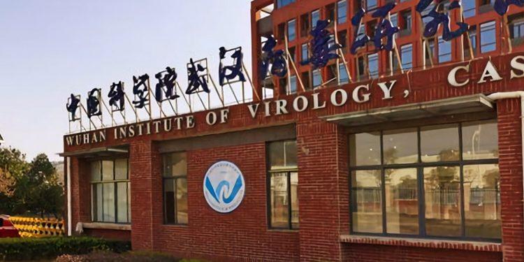 compras de PCR en Wuhan