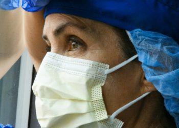 El salario de los médicos españoles se ubica en los últimos puestos del Informe internacional de compensación médica 2021.
