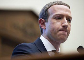 """Los """"Facebook papers"""" detallan cómo la manipulación del contenido fue clave durante el asalto al Capitolio el pasado 6 de enero."""